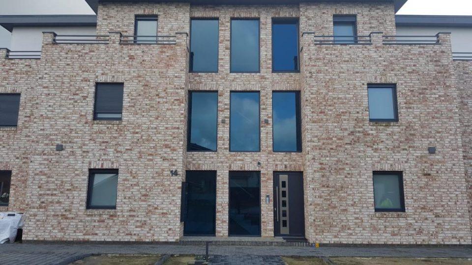 Fenster-11