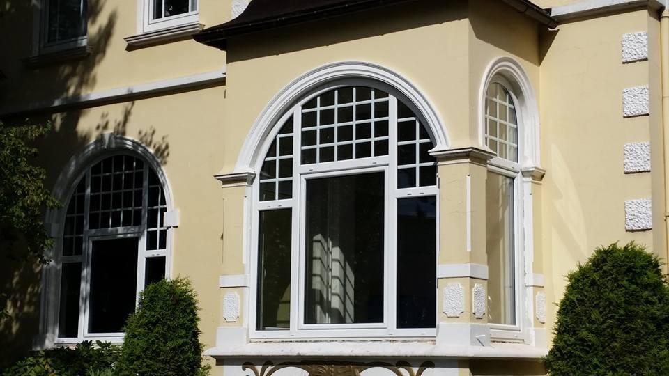 Fenster-9